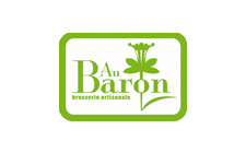 logo-baron