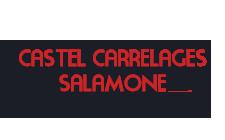 logo-carrelage