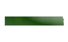 logo-maraicher