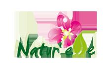 logo-naturelle