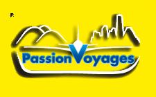 logo-passion