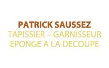 Patrick Saussez