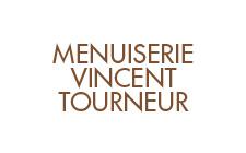 Menuiserie Vincent Tourneur