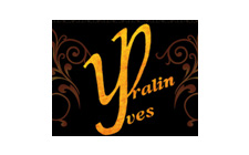Yves Pralin