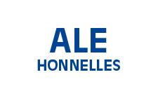 ALE Honnelles