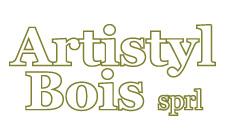 Artistyl Bois sprl