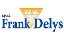 Frank Delys sprl