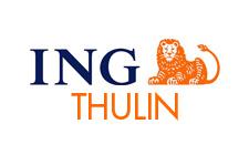 ING THULIN