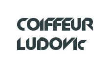 Coiffeur Ludovic