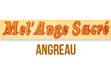 Mel'Ange Sucré